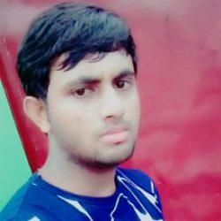 Profile picture of রাজিব সুজন