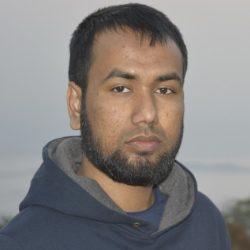 Profile picture of সুমন ফারাজী