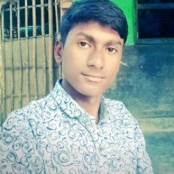 Profile picture of নাহিদ হাসান