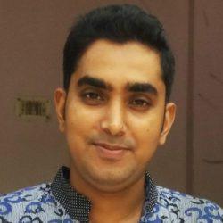 Profile picture of কায়সার আহমেদ