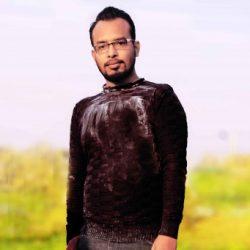 Profile picture of শিমুল খান