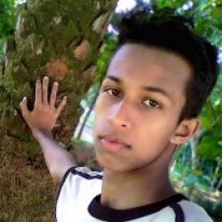 Profile picture of আশরাফ উদ্দিন