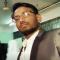 Profile picture of মোঃবিল্লাল হোসাইন