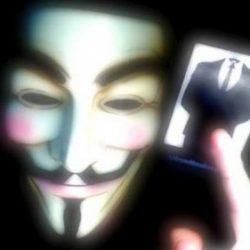 Profile picture of CyberAlex