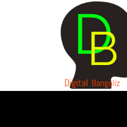 Profile picture of Digital Bangaliz