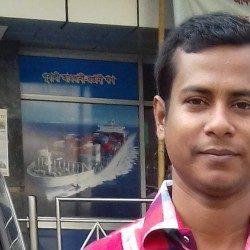 Profile picture of জাহদুল ইসলাম