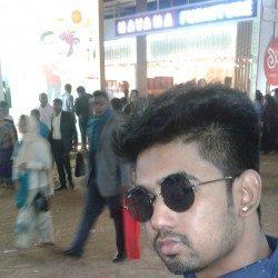 Profile picture of সাইফুল ইসলাম
