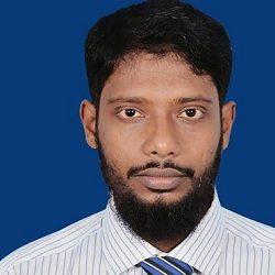 Profile picture of মোহাম্মদ আলী