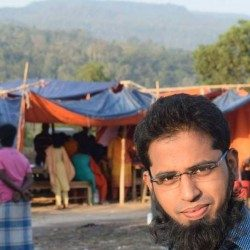 Profile picture of মোঃ আল আমিন বেপারী