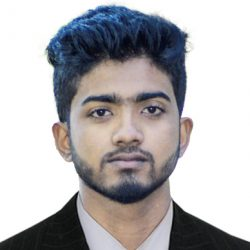 Profile picture of তানভীরুল ইসলাম