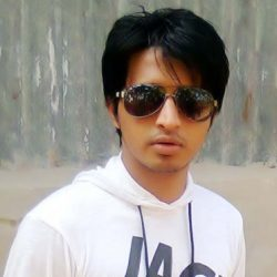 Profile picture of মোঃ সোহাগ মিয়া