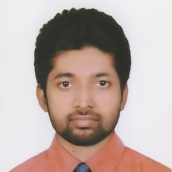 Profile picture of মোঃ নাসীম