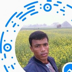 Profile picture of রহিদুল ইসলাম