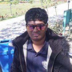 Profile picture of রাফি আহমেদ খান