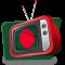 Profile picture of বাংলা টিভি লাইভ