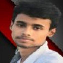 Profile picture of আজমাইন আকিল আবিদ