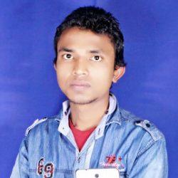 Profile picture of টেক প্রেমিক