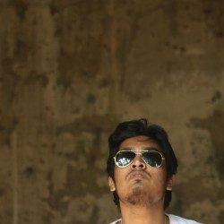 Profile picture of বিপ্লব হুসাইন