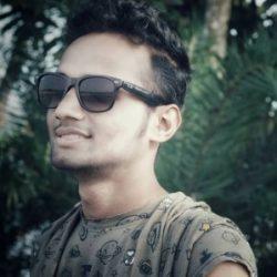 Profile picture of মাহবুবুল হাসান রাসেল