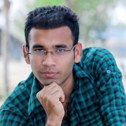 Profile picture of বিক্রম জিৎ