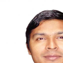 Profile picture of ওয়াহিদুর রেজা