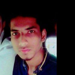 Profile picture of সুহান ইসলাম