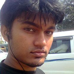 Profile picture of বিবিসি অনলাইন