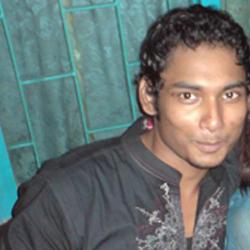 Profile picture of নাগর দোলা