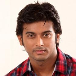 Profile picture of আশিকুর রহমান