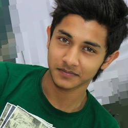 Profile picture of নক্ষত্র যাত্রা