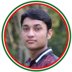 Profile picture of মাহবুব পাঠান