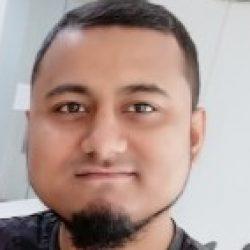Profile picture of নাসির আহমাদ