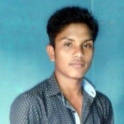 Profile picture of আজমান শাহ