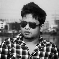 Profile picture of শাহরিয়ার সাজন