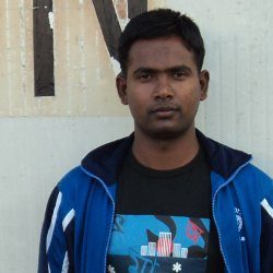 Profile picture of মোঃ কামাল হোসেন