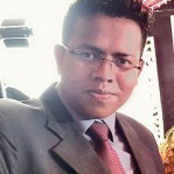 Profile picture of আব্দুল্লাহ-আল-রোমান