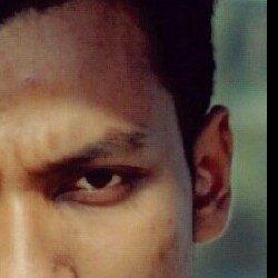 Profile picture of আলআমিন মিয়া
