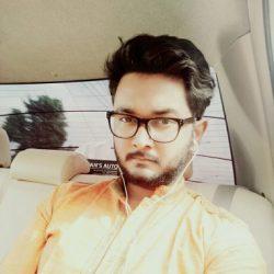 Profile picture of নাহিদ শরীফ