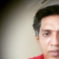 Profile picture of জিয়াউল হক