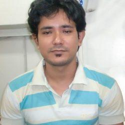Profile picture of তরিকুল তরিকুল