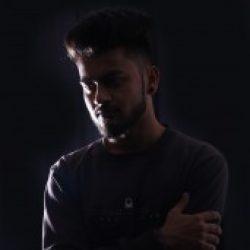 Profile picture of শ্রাবণ আহমেদ সৈকত ফিলিপস