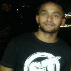 Profile picture of রাজিব রাজ