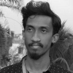 Profile picture of শাহরিয়ার আহমেদ