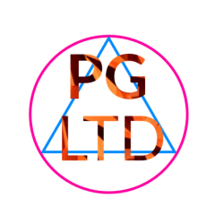 Profile picture of PG LTD