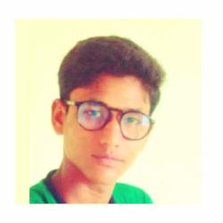 Profile picture of জাফর আহাম্মেদ