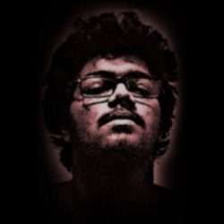 Profile picture of সন্দীপন সরকার