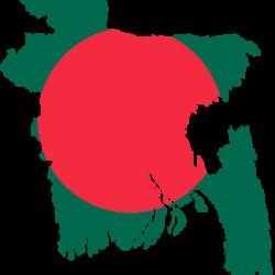 Profile picture of শামীম আলরাজী