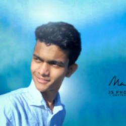 Profile picture of উইজার্ড অফ বাংলাদেশ