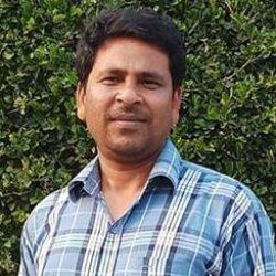 Profile picture of নজরুল ইসলাম