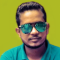 Profile picture of রাকিবুল ইসলাম